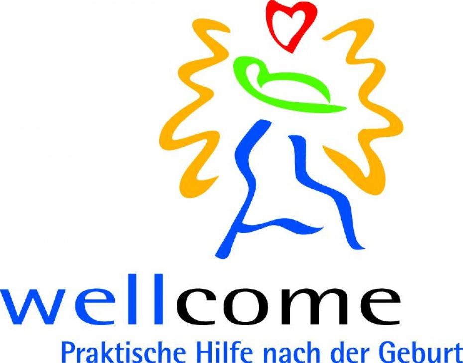 wellcome in Marzahn-Hellersdorf