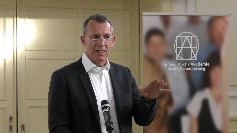 Prof. Dr. Franz-Josef Wetz