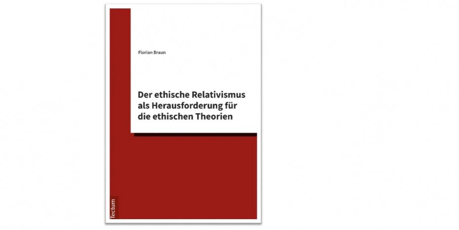 Cover: Tectum Verlag