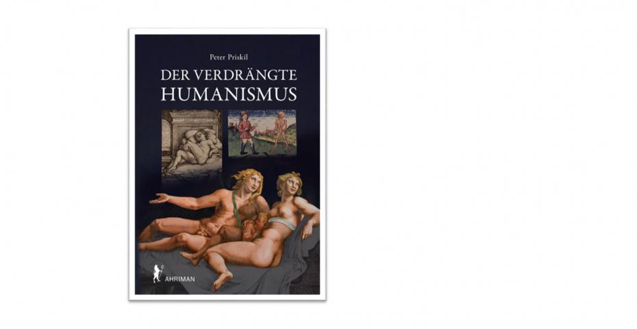 (c) Ahriman-Verlag