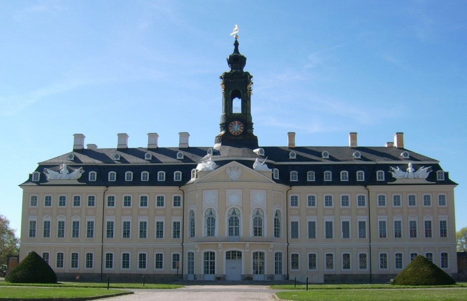 Hubertusburg