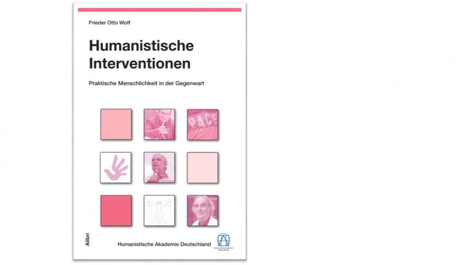 Cover: Alibri Verlag