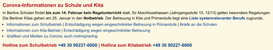 https://www.berlin.de/sen/bjf/corona/kita/