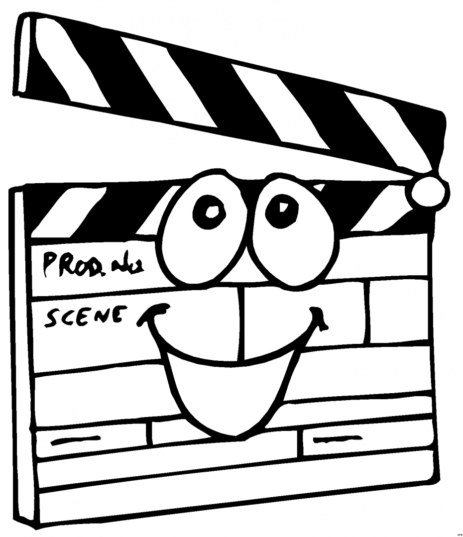Filmpremiere des Beitrages aus Fredersdorf 04.12.2020