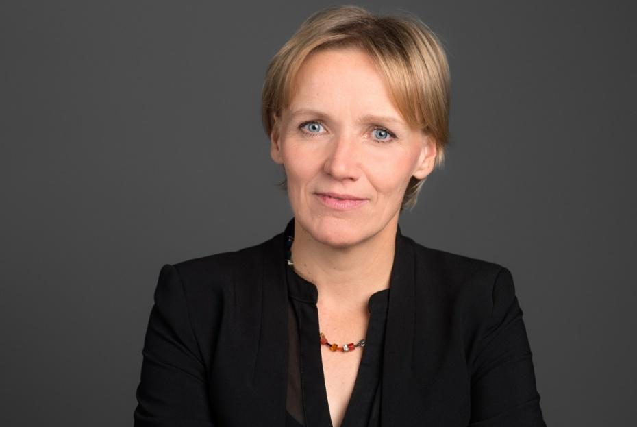 Katrin Raczynski, Humanistischer Verband Berlin-Brandenburg K.d.ö.R.
