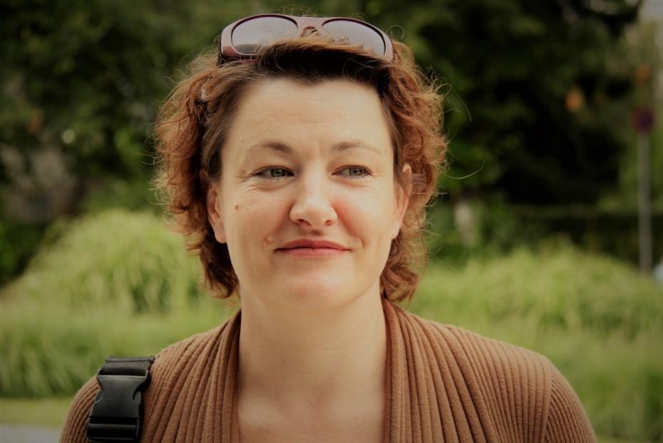 Ulrike von Chossy, Humanistischer Verband Bayern