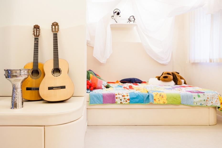 Zahlreiche wissenschaftliche Studien belegen die Effektivität musiktherapeutischer Behandlungen bei unterschiedlichsten Erkrankungsbildern.