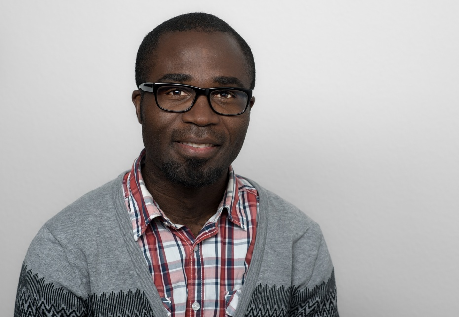 Pierre Engama