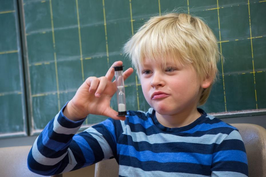 Über 57.000 Schüler_innen in den Berliner Grundschulen besuchen den Humanistischen Lebenskundeunterricht