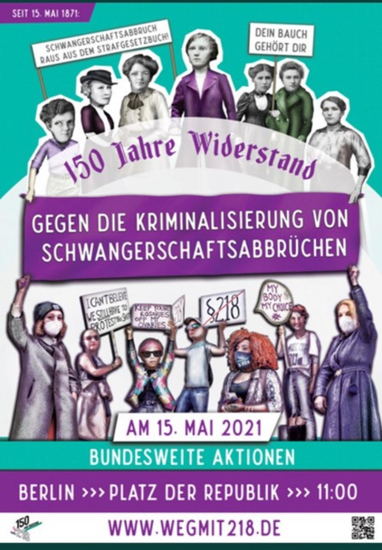 Quelle: www.wegmit218.de