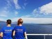 Ferienreisen mit dem Jugendverband Junge Humanist_innen