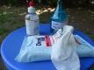 Hygiene- und Schutzkonzept am 10. Juni 20