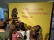 Ausflug Musikinstrumentenmuseum