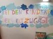 Humanistische Lebenskunde bei Tina Dupont, Löcknitz Grundschule