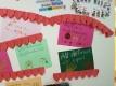 Humanistische Lebenskunde bei Tina Dupont, Löcknitz Grundschule, Bei den Kindern der Welt zu Gast, Klassenstufe 4