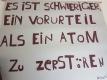 Humanistische Lebenskunde bei Tina Dupont, Löcknitz Grundschule, Klassenstufe 4