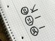 Die Online-Umfrage zum Informationsbrief Humanistische Lebenskunde läuft bis zum 1.Juni 2021.
