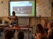Renaco Projekttag Kindertag 2018
