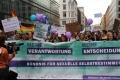 Leben und lieben ohne Bevormundung 2016 | Foto: Bündnis für sexuelle Selbstbestimmung