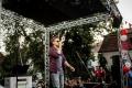 Poetry Slam für Vielfalt und Toleranz auf der Bühne