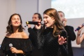 """""""Ain't no mountain high enough"""" - Die Solist_innen der Young Voices Brandenburg eröffnen das Festakt-Programm"""