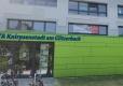 Humanistische Kita Knipsenstadt am Glitzerbach