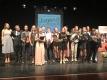 Jugendfeier 2018 Köln Comedia Theater