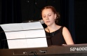 … mit Klavier-Begleitung