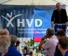 Jens Hebebrand Referent für Lebensfeiern