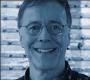 Prof. Dr. Christoph Antweiler