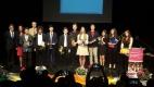 Jugendfeier 2017 Köln Comedia Theater