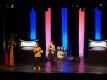 Theater ohne Bühne JugendFEIER 2018 in Neuruppin