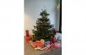 Die Mitarbeitenden von Aristo Pharma haben über 30 Geschenke für uns gekauft und liebevoll verpackt