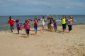 Sommerferien-Camps für Kinder und Jugendliche