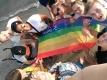 Unser Jugendverband Junge Humanist_innen