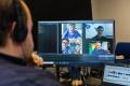Gemeinschaft erfahren per Videokonferenz: JuHu Berlin und Brandenburg, HVD Nordbrandenburg und AK queer*human erneuern den Dialog über ihre Überzeugungen