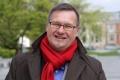 Andreas Henschel, Die Humanisten Baden-Württemberg