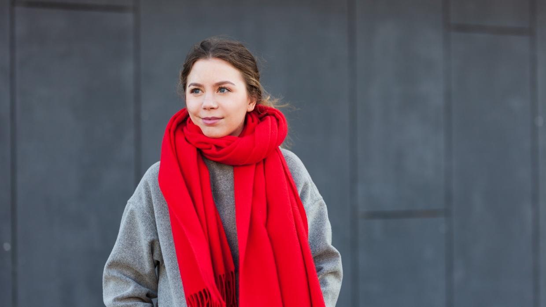 """""""Ich fand das so inspirierend und toll, was junge Menschen schon schaffen können"""", sagt Lena."""
