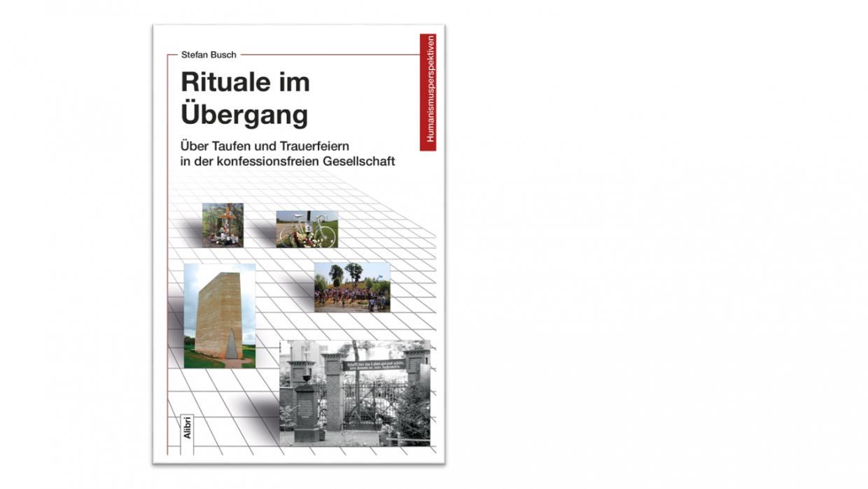 (c) Alibri Verlag
