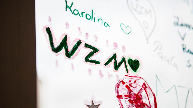 Auch die MädchenZukunftsWerkstatt in Teltow öffnet wieder ihre Türen.
