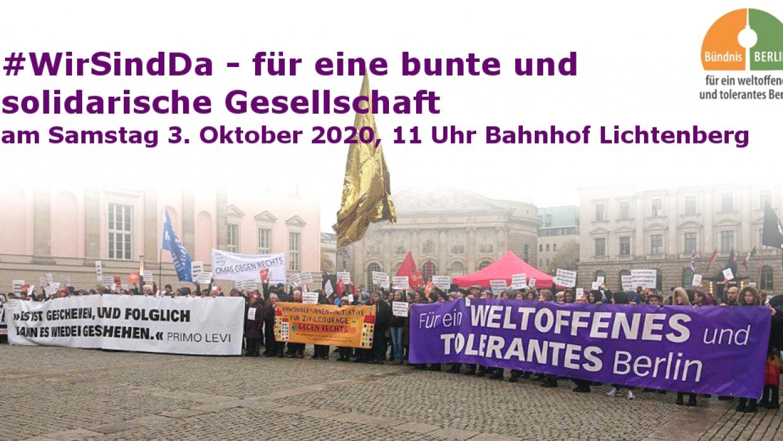 Fu Berlin Terminkalender