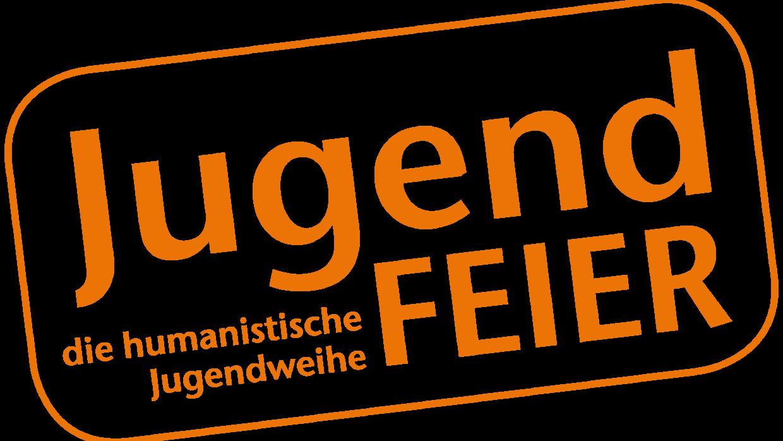 Logo Jugendfeier