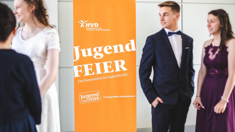JugendFEIER in Ostprignitz-Ruppin-Prignitz