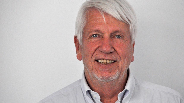 Michael Hametner