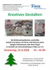flyer_kreatives_gestalten_13122018