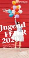infobroschuere_jugendfeier_mol_2020