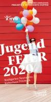 infobroschuere_jugendfeier_opr-pr_2020
