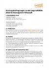 vertragsbedingungen_jf_opr-pr_2020