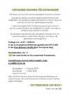 ankuendigungsschreiben_autogenes_training