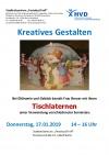 flyer_kreatives_gestalten_17012019